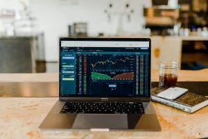 benefits, forex, trading, trade