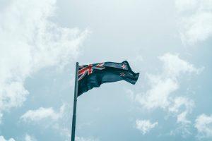 kiwi dollar, benefits, forex, trading, trade
