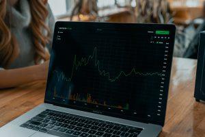 market , benefits, forex, trading, trade