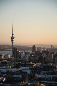 new zealand, benefits, forex, trading, trade