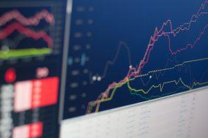 high-beta, benefits, forex, trading, trade
