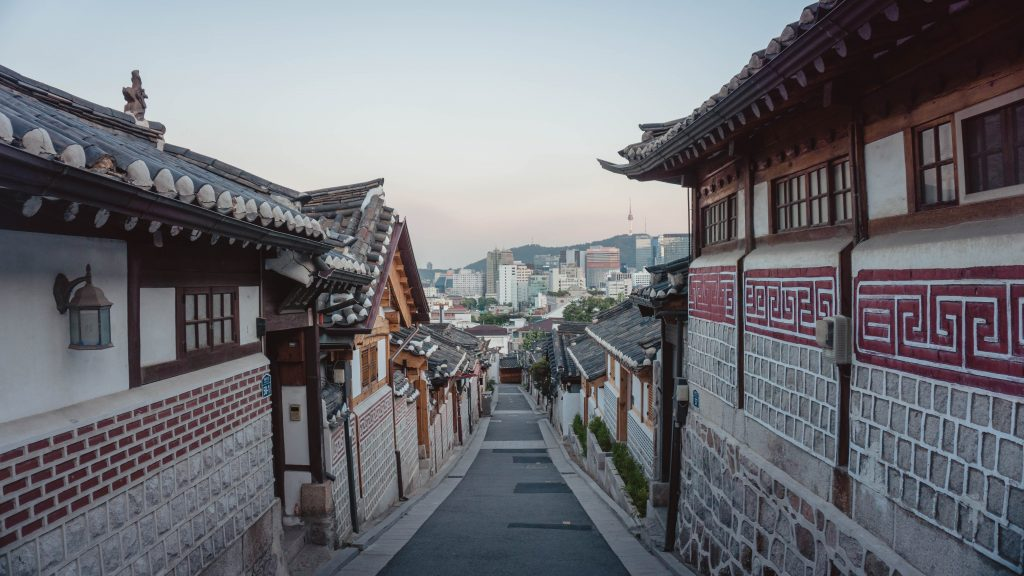asian market, benefits, forex, trading, trade
